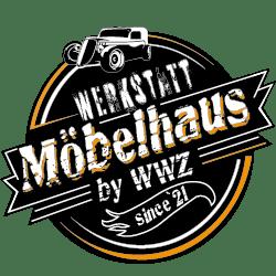 WMH Logo